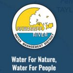 WaterManagementDistrict In: Why Florida's DEP stands for Delayed Environmental Protection | Our Santa Fe River, Inc. | Protecting the Santa Fe River in North Florida